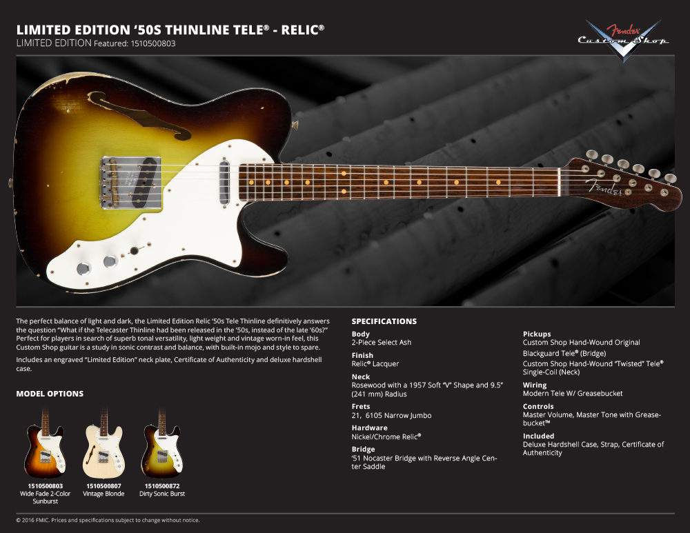 15105008_limited%20edition%2050s%20thinline%20tele%20-%20relic_prp_060616