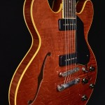 COLLINGS I 35 LC AGED P 90