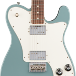 FENDER AMERICAN PROFESSIONAL TELECASTER DELUXE