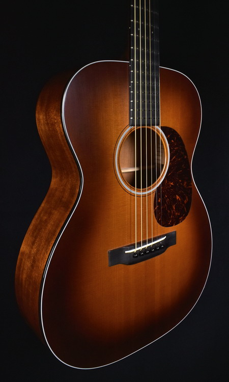 SOLD MARTIN OM 18 1933 AUTHENTIC VTS