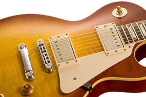 features-pickups-and-electronics