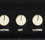 maz-8-head_blk-controls