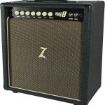 dr-z-maz-8-1×12-studio-combo-in-black-3