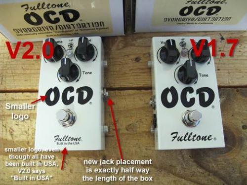 fulltone-ocd-v2-case-tweaks_0