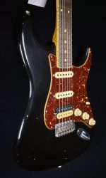 c-shop-hsspostm-strat-black2-ev