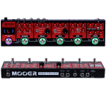 mooer-red-truck-png-main