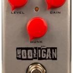 hooligan-product-ev