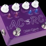 oz-xotic-pedal-acrc-oz-3-2-jpgjp