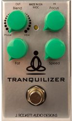 tranquilizer-product-ev