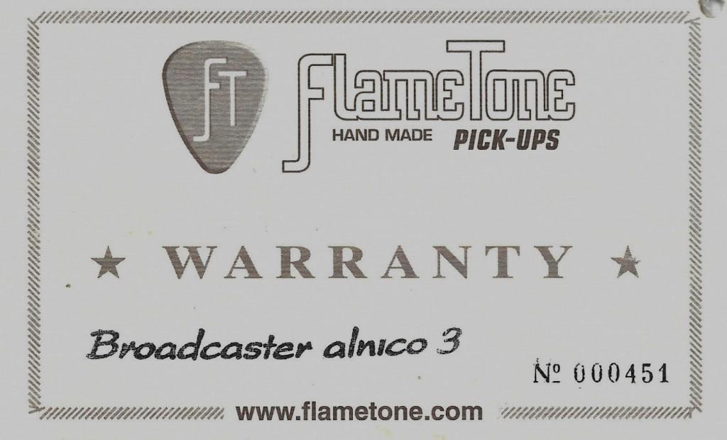 flametonecoa3