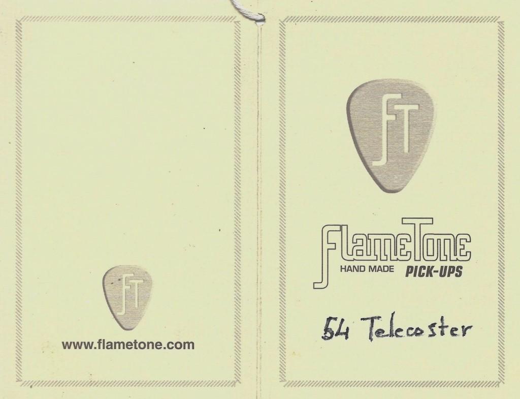 flametonecoa4