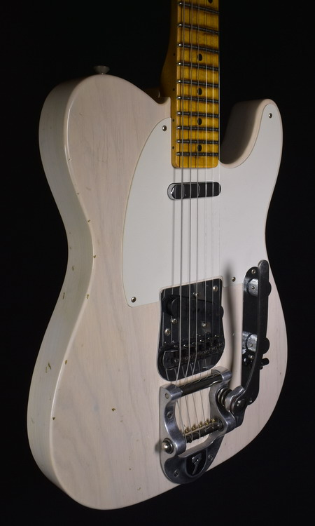 C.SHOP LTD TWISTED TELE JOURNEYMAN RELIC