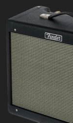 fender-hotrod4-bjunior-ev_clipped_rev_2