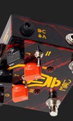 jam_pedals_lucydreamer_supreme_ev1_clipped_rev_1