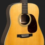 MARTIN D 28 RE-IMAGINED