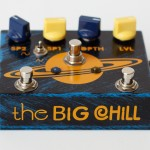 jam-pedals-handmade-analog-effect-the-big-chill-ultimate-vintage-tremolo-1-1024×683