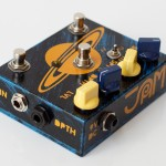 jam-pedals-handmade-analog-effect-the-big-chill-ultimate-vintage-tremolo-4-1024×683