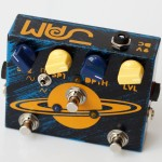jam-pedals-handmade-analog-effect-the-big-chill-ultimate-vintage-tremolo-6-1024×683