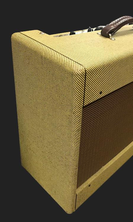 LOUIS ELECTRIC TREMBELUX 1 X 12″ 21 W