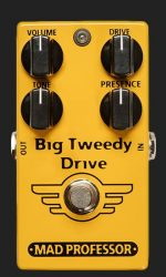 madpro-big-tweedy-drive-effects-pedal-factory-ev_clipped_rev_1