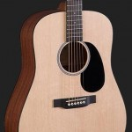 SOLD MARTIN DRS 2