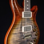 SOLD PRS DGT DAVID GRISSOM
