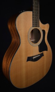 TAYLOR 314 CE EXPRESSION 2