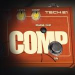 acousticfr_comp_inset-p1