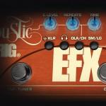 acousticfr_fx_inset-p2