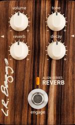 lrbaggs-align-reverb-fr-web-ev