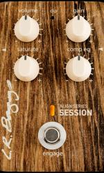 lrbaggs-align-session-fr-web-ev