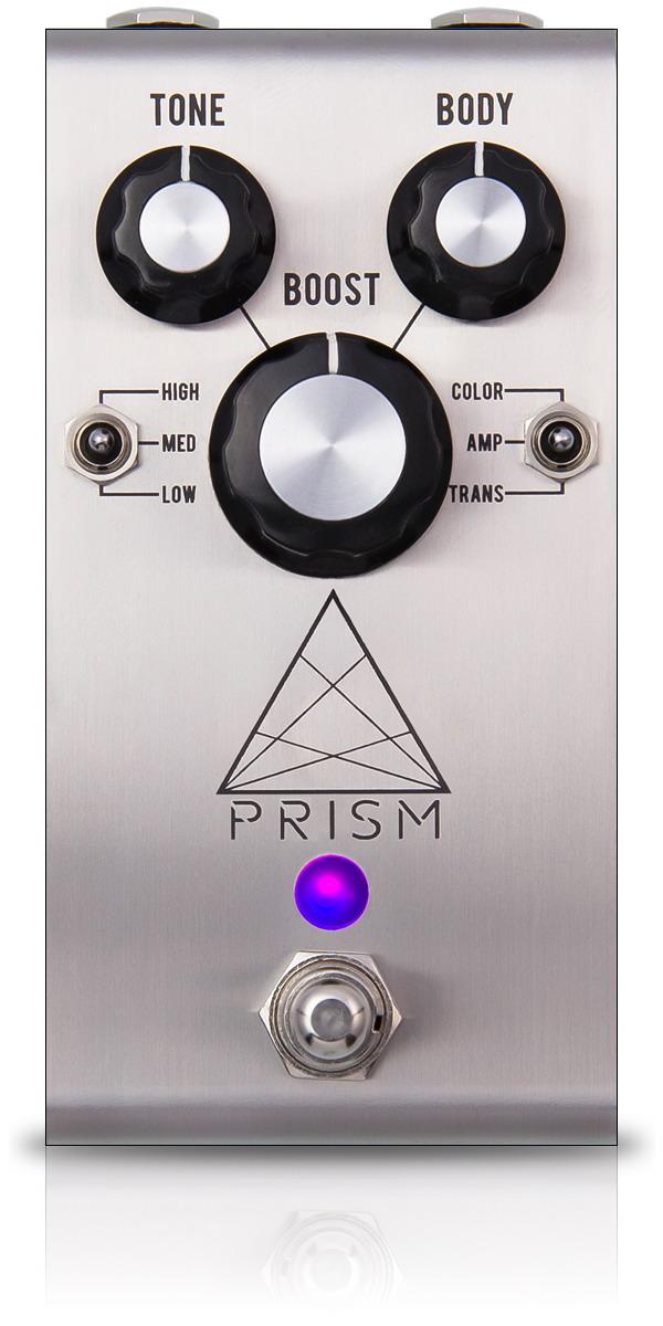 prism_single-3-1-jpg-scheda