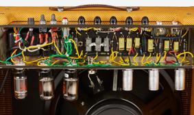 817050-1-4-7-1__57-proamp-1-tubes