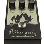afterneath-4