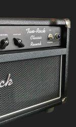 tworock-classicrev1-ev_clipped_rev_1-ev