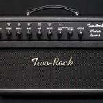 two-rock-classic-reverb-v1-_gal1