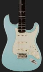 fender-special-edition-60s-stratocaster-daphne-blue-rosewood-ev_clipped_rev_1