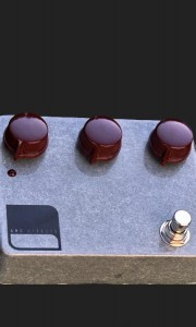 ARC EFFECTS KLONE V 2
