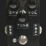 shin-cleandrive-ev_clipped_rev_1