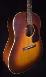 gibson-j45-1948-ev