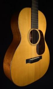 MARTIN 0018 VINTAGE 1931