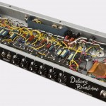 fender-%252764-custom-deluxe-reverb-handwired