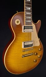 gibson-jimmypage97-modded-ev