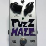 throbak-fuzz-haze-664369