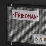 friedman-dirtyshirley-ev_clipped_rev_1