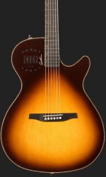godin-multiac-steel-duet-ambiance-sunburst-hg-ev_clipped_rev_1