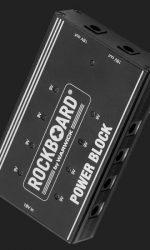 rockboard-powerblock-ev_clipped_rev_1