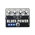 blues-power-new-2018-600×600