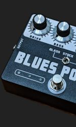 kingtone-bluespower-ev_clipped_rev_1
