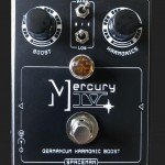 spaceman-mercuryiv-gal_clipped_rev_1